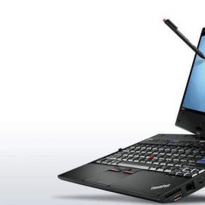''لپ تاب-تبلت شو-لپ تاپ قلم دار-لپ تاپ-استوک-لپ تاپ کارکرده-لپ تاپ دست دوم-تبلت ویندوزی-تبلت استوک-تبلت قلم دار''